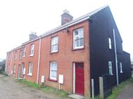 1 bed Flat to rent in Queen Street, Wymondham