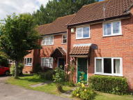 2 bed Terraced home in Marwood Close, Wymondham