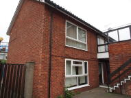 Flat to rent in Globe Place, Norwich