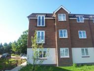 2 bedroom Apartment to rent in Abbey Road, Wymondham