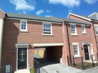 new Apartment to rent in Old Oak Close, Wymondham