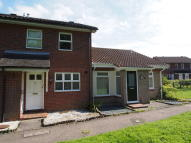 3 bed Terraced property to rent in Melton Close, Wymondham