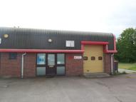 property to rent in Ashwellthorpe Industrial Estate, Ashwellthorpe