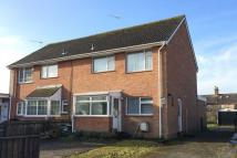 3 bedroom semi detached house for sale in Wareham