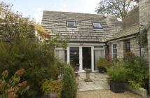 Cottage to rent in Studland