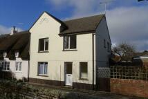 Cottage to rent in Wareham
