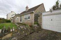 Swanage Detached Bungalow to rent