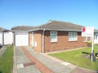2 bed Semi-Detached Bungalow for sale in Churchdown Close...