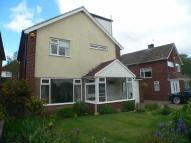 5 bed Detached property in Heather Close, Cleadon