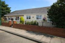Detached Bungalow in Mitchell Gardens...