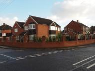 4 bed Detached home in Charlton Grove, Cleadon