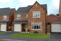 3 bed Detached property in High Trees, South Shields