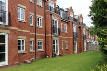 2 bed Apartment in Dunelm Grange...