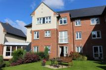 2 bedroom Apartment for sale in Pinfold Court, Cleadon