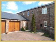 5 bedroom Character Property for sale in Glebe Farm Court...