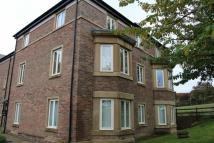 Apartment for sale in Ascot Court, East Boldon