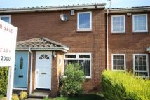 2 bed Terraced home for sale in Cheltenham Drive...