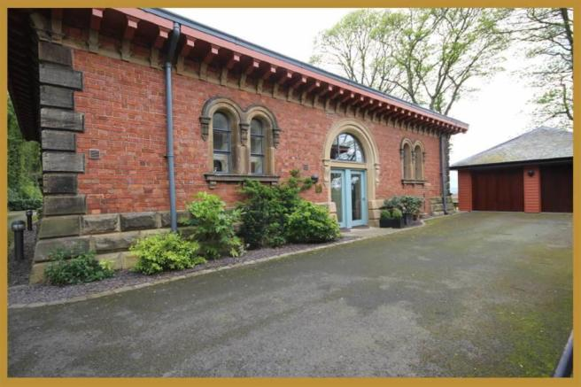 4 Bedroom House For Sale In Cleadon Pumping Station South