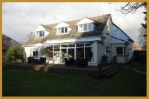 Detached home for sale in Whitburn Road, Cleadon