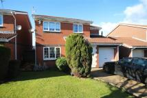 4 bed Detached home in Kendal Drive, East Boldon