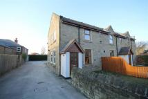semi detached home for sale in Eagles Cottages, Jarrow