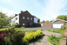 4 bedroom Terraced house for sale in Beaufront Terrace...