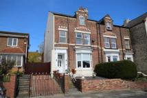 Terraced house for sale in Viewforth Terrace...