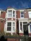 Terraced home to rent in Simonside Terrace...