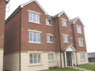 Apartment to rent in Haydon Drive...