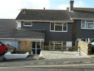 3 bed home for sale in Molesworth Street...