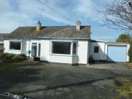 2 bedroom Bungalow in Bossiney Road, Tintagel