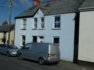 Cottage for sale in High Street, Delabole