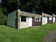 property for sale in Lanteglos Holiday Park, Camelford