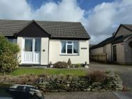 1 bedroom Bungalow in Trehannick Close...