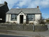 Detached house for sale in Atlantic Road, Delabole