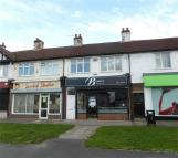 1 bedroom Flat in Mount Road, Tranmere...