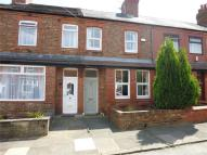 2 bedroom Terraced home to rent in Oakleigh Grove...