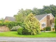 4 bedroom Detached Bungalow for sale in Kinglass Road, Spital...