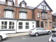 Ground Flat for sale in The Village, Bebington...