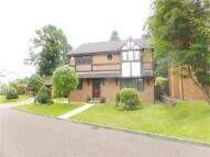 Kingsbrook Way Detached house for sale