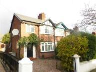 3 bedroom semi detached house for sale in Gorseyville Road...