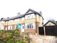 4 bedroom semi detached house for sale in Harley Avenue...