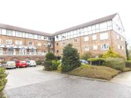 Apartment for sale in Heathdale Manor...