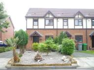 End of Terrace property for sale in Stoneleigh Grove...