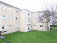 Apartment to rent in Kings Close...
