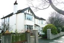 4 bed Detached house in Thornton Road, Bebington...