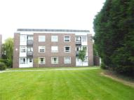 2 bed Flat for sale in Lancelyn Court, Spital...