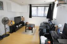 1 bedroom Flat in Friars Mead...