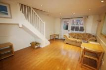 2 bedroom semi detached property in Trader Road, Beckton...