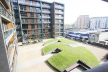 2 bedroom Flat for sale in The Sphere...